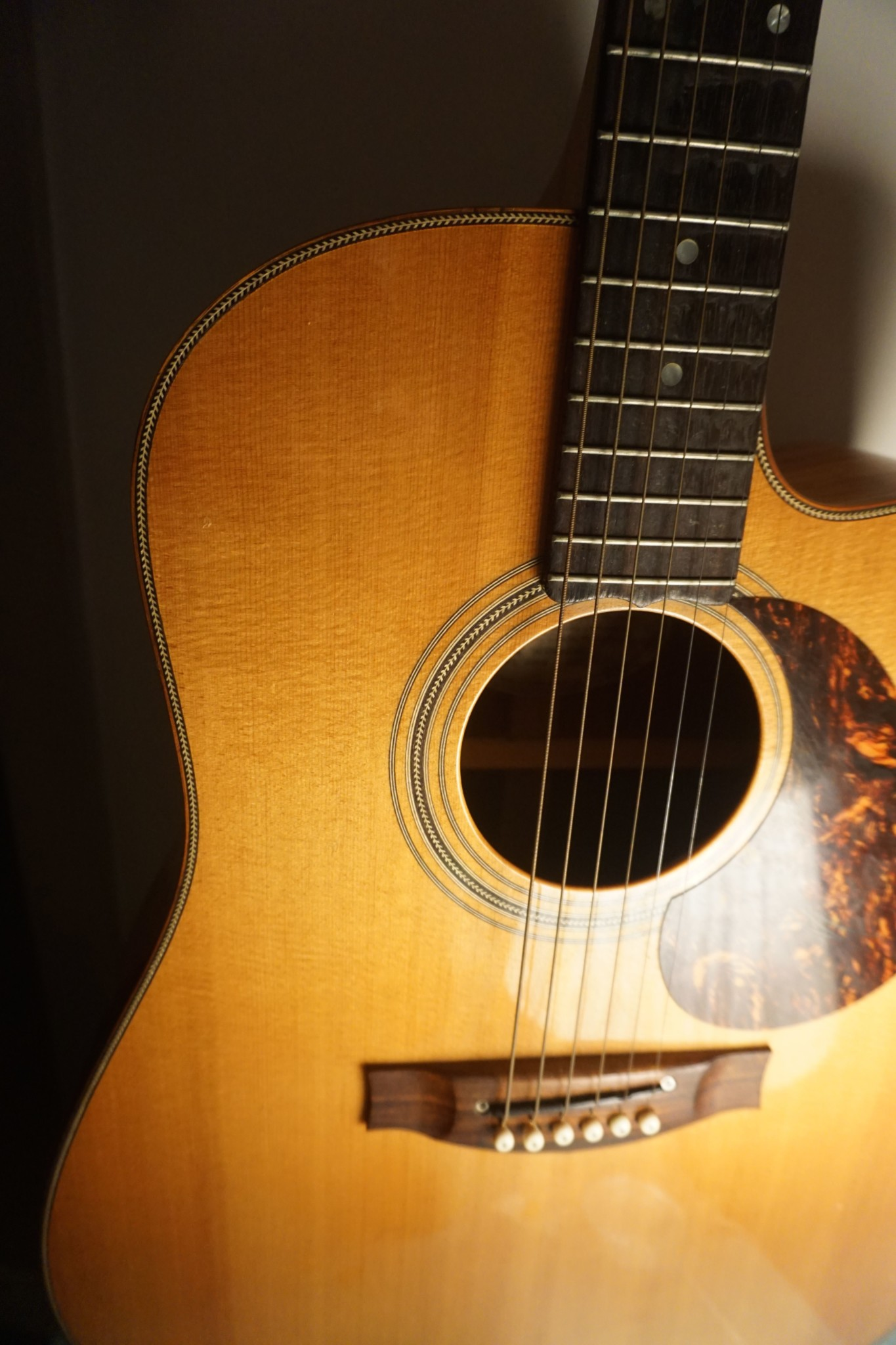hong kong guitar lessons teach me the guitar lessons at home. Black Bedroom Furniture Sets. Home Design Ideas